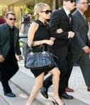 Shoes-with-style-Chloe-Heloise-handbag-Nicole-Richie-Heloise
